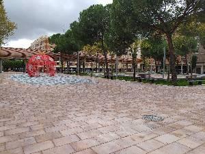 Plaza Barcelona1